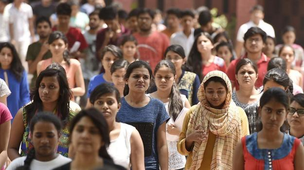 The first allotment list for National Eligibility and Entrance Test (NEET) Under Graduate (UG) admissions 2017 under the 15% All India Quota (AIQ) will be released on Saturday.