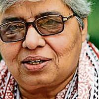 Fake caller held for threatening to kill activist Shabnam Hashmi #Aadhaar