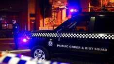 Image result for Australian counter-terrorism Police foil Plot to attack aircraft