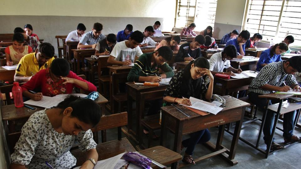 CGBSE has released the results of Higher Secondary (Class 12) and High School (Class 10) supplementary/chance examination results on its official results website.