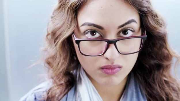 Face shape and size are important factors when it comes to choosing eyewear.