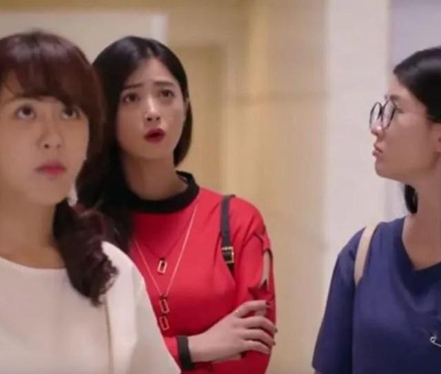 Chinachinese Tv Serieslifestyle