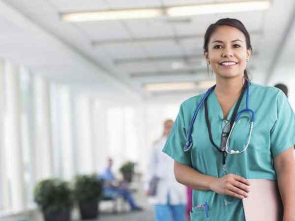 UK 'desperately short' of doctors and nurses, looks abroad ...