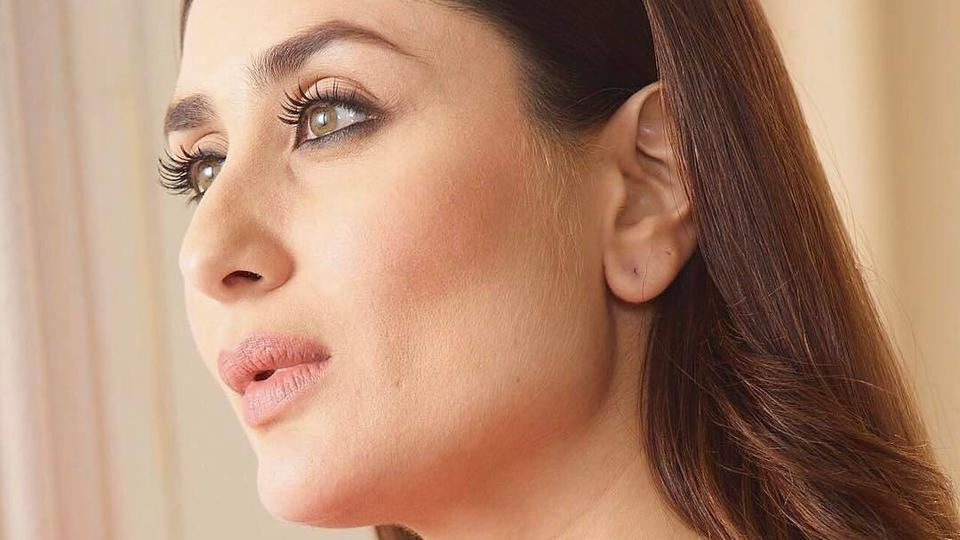Happy Birthday Kareena Kapoor Khan, the star who always has the right words to say.
