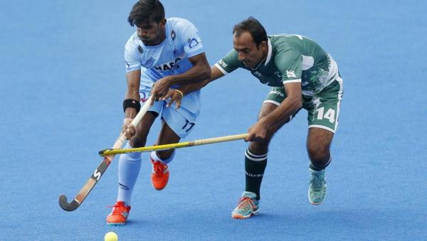 'Give visas or Pakistan won't play Hockey World Cup in ...