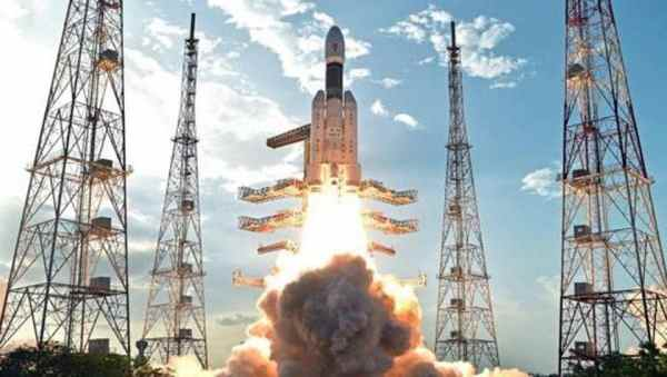 India's date with moon set for March 2018, Isro ready to ...