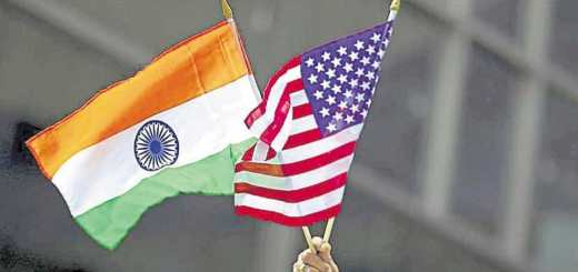 India and US must leverage Defence Technology and Trade Initiative for mutual benefit