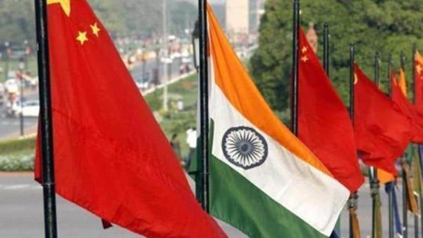 Russia urges India to line up behind China's Belt and Road ...