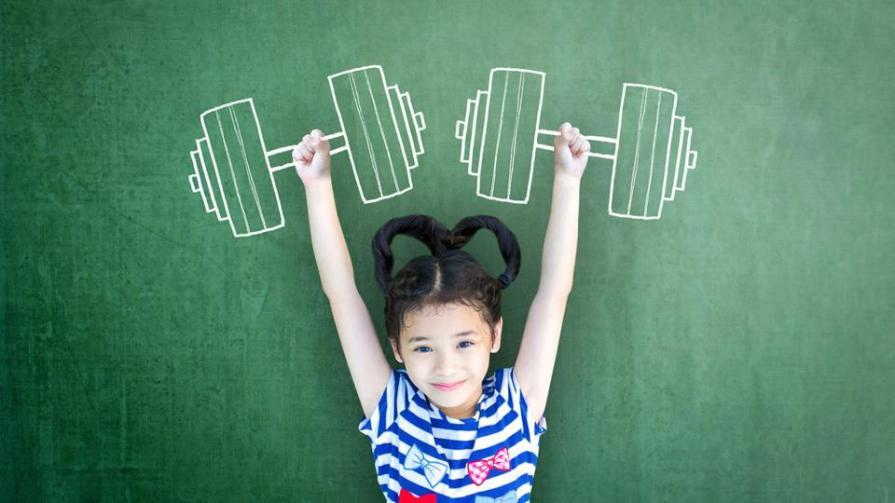 Image result for How is regular exercising improving your child academic performance?