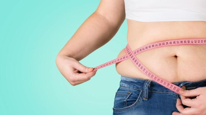 Natural Enemies Of Weight - The Best Weight Loss Motivation