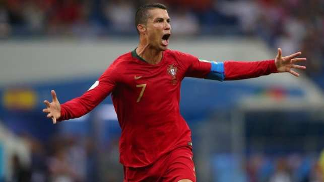Image result for portugal world cup
