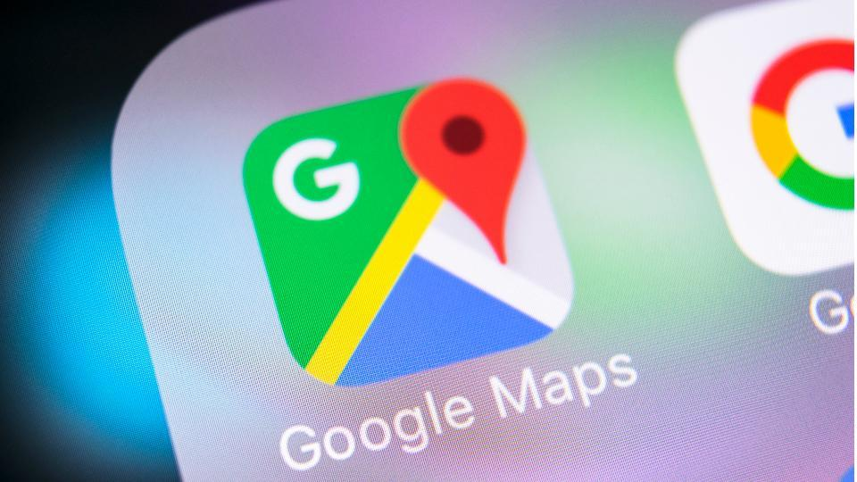 Google Maps updated with new  Explore  tab   For You  section   tech     Google Google Maps Google Maps updates