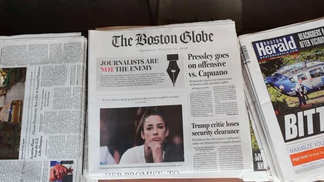 Image result for 350 newspapers