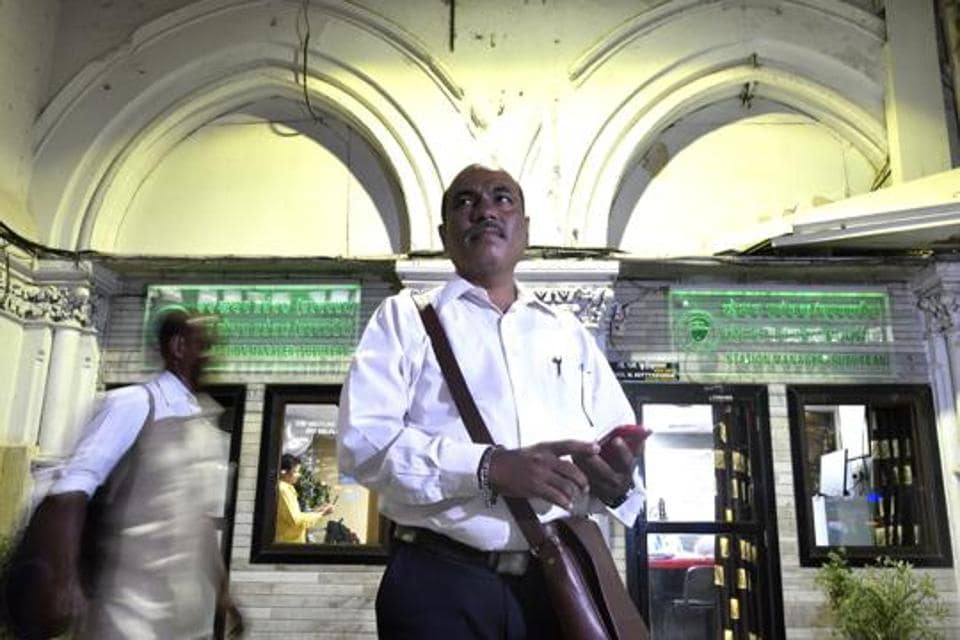 mumbai,26/11,terror attacks