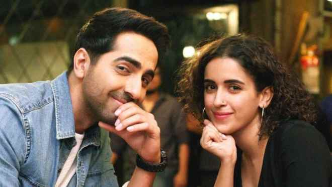 Badhaai Ho Movie Total Worldwide Box Office Collection Income Earning Report
