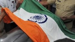 new delhi,india,protest