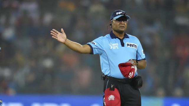 Image result for no umpires