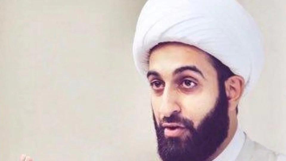 'Be honest, Kashmir was never yours,' Shia Islamic Scholar slams Pakistan