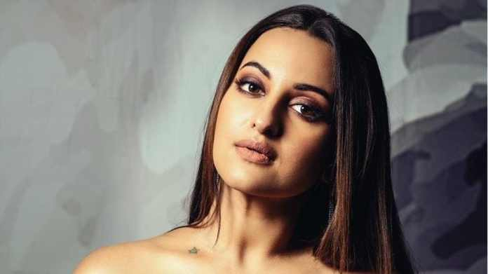 Sonakshi Sinha on keeping it real, why she will never get styled for the airport 1