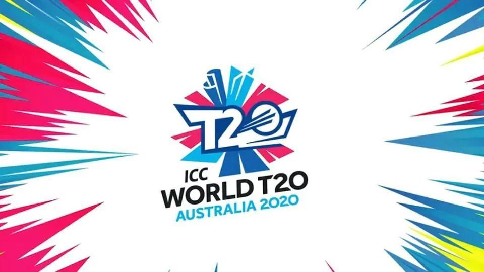 T20 ప్రపంచకప్ ఉండదు