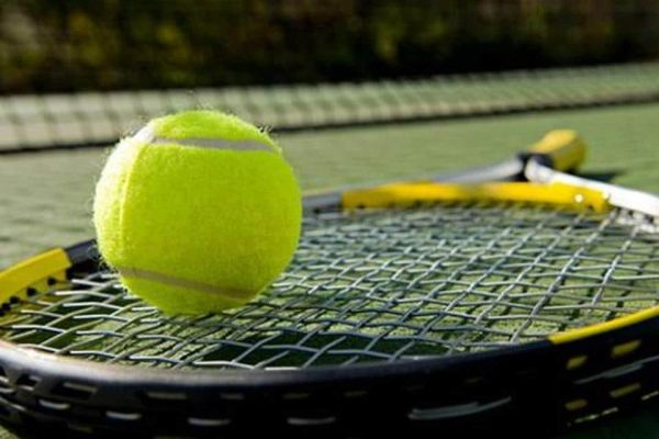 All India ranking championship series tennis from Dec 21 ...