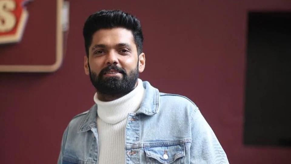 Rakshit Shetty All Films Hit Flop Box Office Verdict