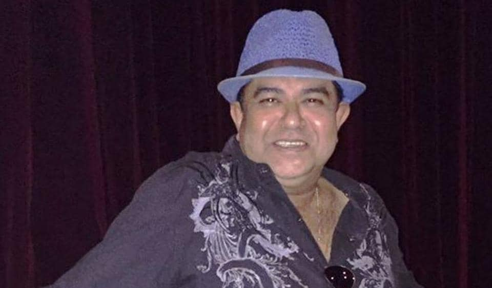 Ailing actor Ashiesh Roy says 'quickly I should cease dialysis