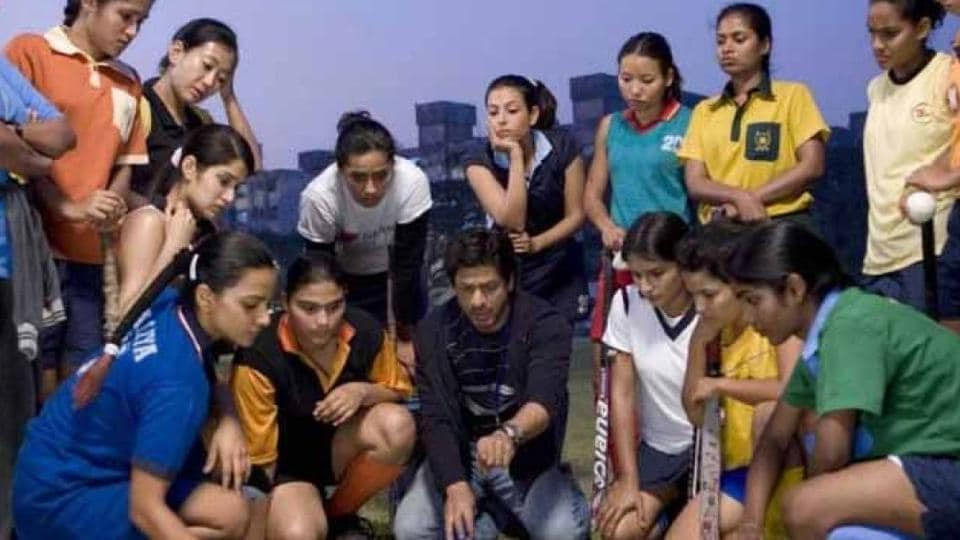 13 years of Chak De India: Writer Jaideep Sahni recalls how Shah Rukh  Khan-starrer was born - Latest News, India News, Tech News, Latest  Technology, Mobiles, Laptops - Bestingo.in