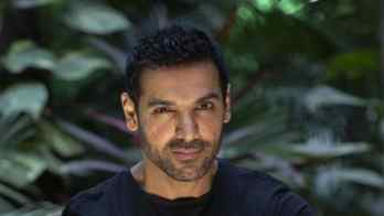 John Abraham: I don't subscribe to the terms 'insider outsider', this is your Twitter trending culture