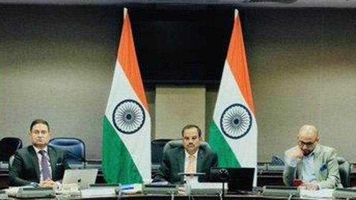 india at un body pakistan