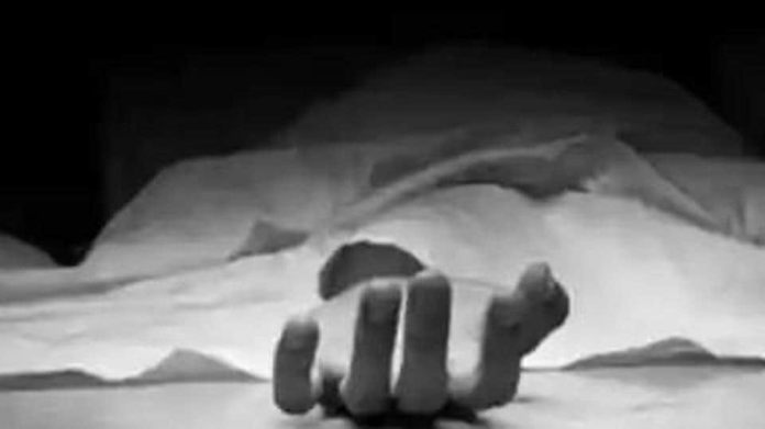 The driver and helper of the bus and a passenger died in the accident, Rayagada district collector Pramod Behera said. (Image used for representation).