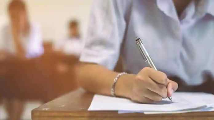 ICAI CA November 2020: Exam centres changed in various states, check details