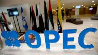 OPEC+ to discuss extending oil cuts or gradually raising output: Report