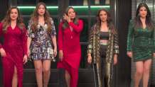 Gauri Khan says she will 'gatecrash' season 2 of Fabulous Lives of Bollywood Wives, Neelam calls her 'too funny'