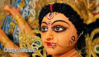 Laxmi Mantra / Mahalakshmi Mantra for Money and Wealth