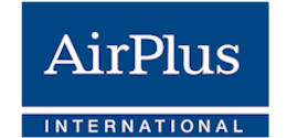 AirPlus International, Neu-Isenburg