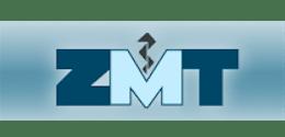 Zentralvereinigung medizin-technischer Fachhändler, Hersteller, Dienstleister und Berater e.V.