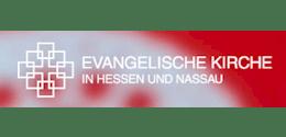 EVANGELISCHE KIRCHE IN HESSEN UND NASSAU, Darmstadt