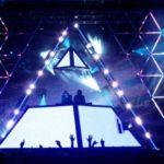 illuminati-music-stage