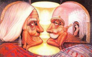 Foto: Om Swami