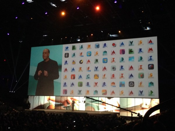 Top 5 AU2014 Autodesk Conference Discoveries