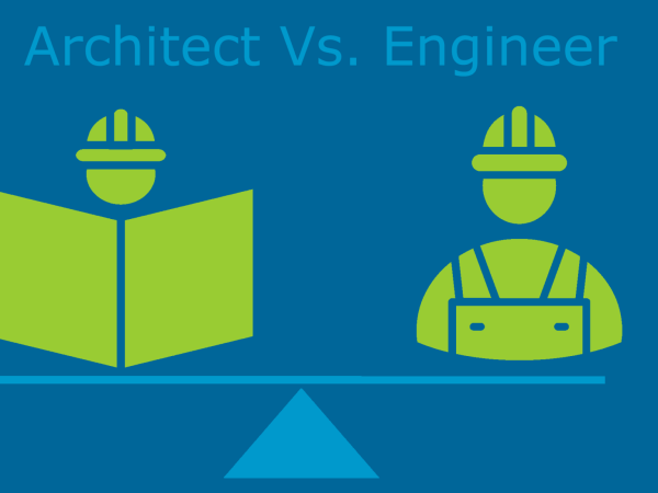 How BIM Helps Architects and Engineers Work Together