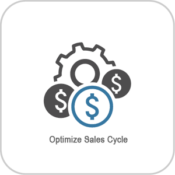 Optimize The Sales Cycle