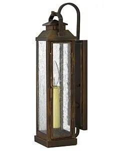 chester lighting aka doylestown