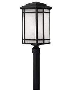 one stop lighting