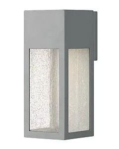 spectrum lighting interiors