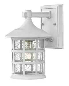 jt roselle home lighting and supply