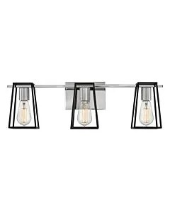 hinkley lighting and ceiling fans