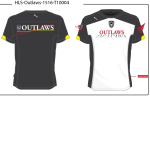 HLS-Outlaws-1516-T0004