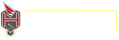 Hinkson Laboratories Sports